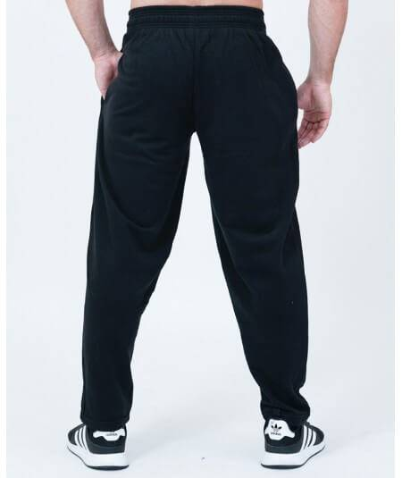 "BODY PANTS ""OTTOMIX LP"" 6200-864Uomini Legal Power"