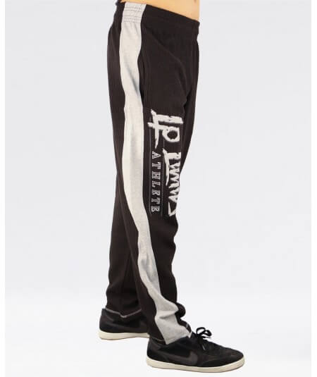 "BODY PANTS ""BOSTOMIX"" 6277-405/864Uomini Legal Power"
