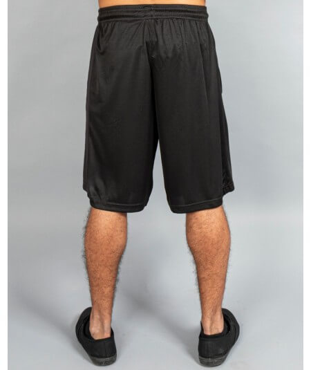 "SHORTS MESH ""LP-XXL97"" 6111-761MEN Legal Power"
