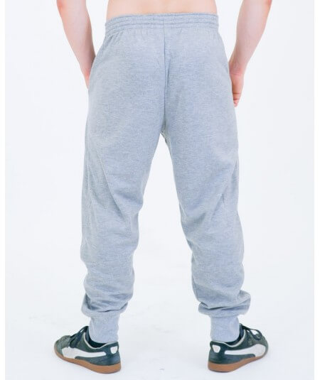 "FITNESS PANTS ""OTTOMIX - FLEECE"" 6777-899HERREN Legal Power"