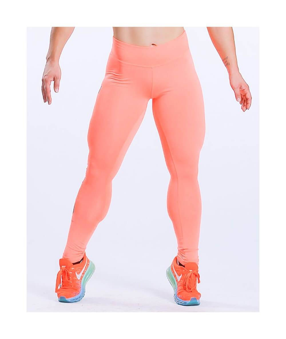 LEGGINGS EMINE 870-615DAMES Legal Power